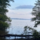 Great Waterfront 3.02 deeded acres – 4.07 waterfront leased!